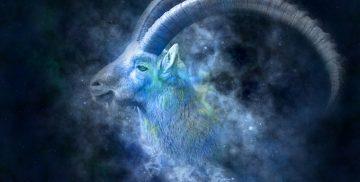 kozorog, Institut IPAL, astrologija
