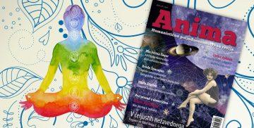 anima, revija anima, institut ipal